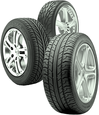 Tires For Sale >> Tire Sale University Shell Of Dekalb Auto Repair